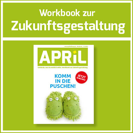 Shop_Workbook_neu